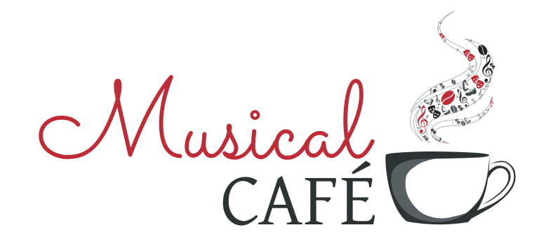 Musical Café