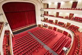 Il Teatro Duse