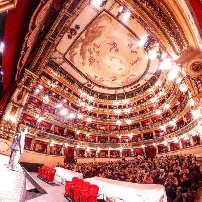 teatro-bellini-napoli-sito-ufficiale
