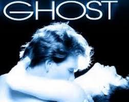 5 Ghost film locandina banner | Filmscoop
